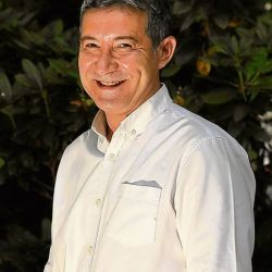 Iago Tabarés Pérez-Piñeiro