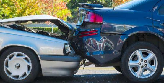 Responsabilidad extracontractual y accidentes de circulación
